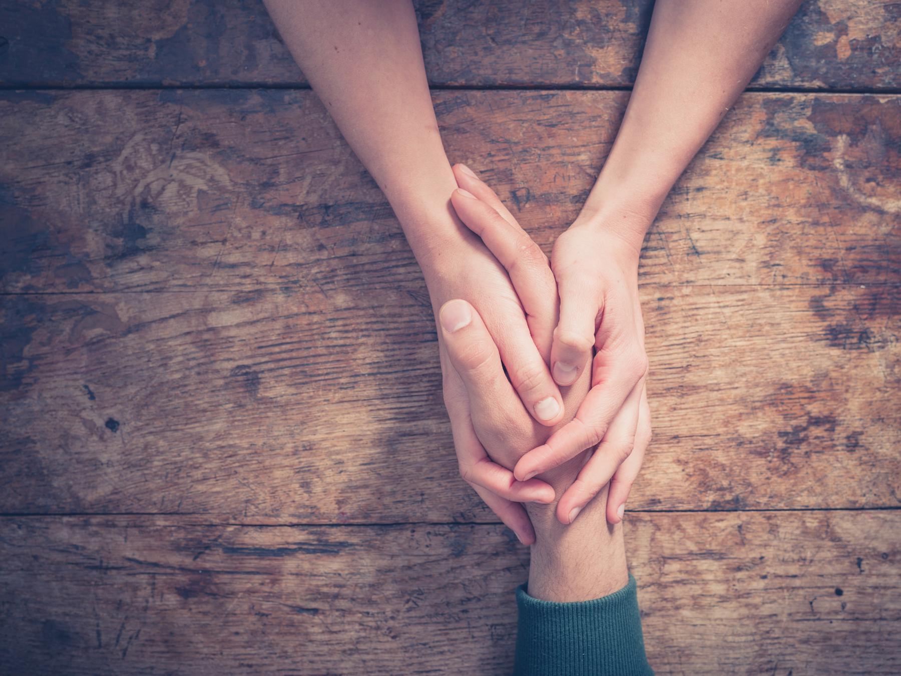 About Eczema - The Eczema Society of Canada