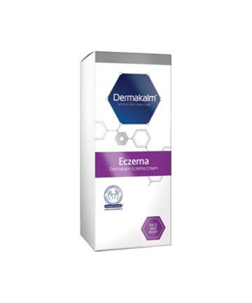 Dermakalm Eczema Cream